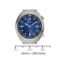 Bulova 96B232 Reloj de Hombres de Bulova Watches