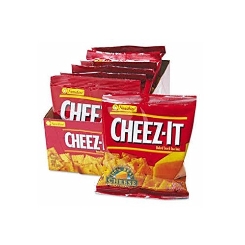 cheez-it-cracker-snack-pack-15oz-8ct-keb-12233-cos-by-megadeal