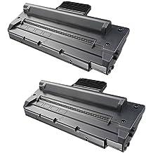 drivers para impresora samsung ml-1710