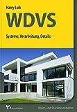 WDVS: Systeme, Verarbeitung, Details