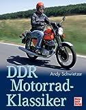 DDR Motorrad-Klassiker