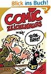 Comiczeichenkurs: So wirst du Comicze...