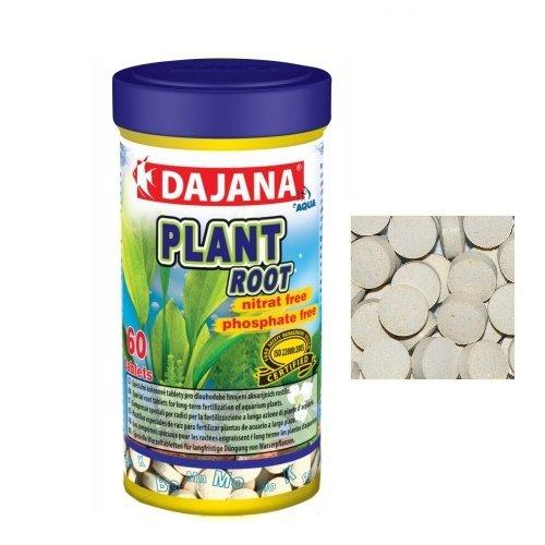 dajana-plant-root-fertilizzante-in-compresse-senza-nitrati-e-fosfati-per-la-nutrizione-delle-piante