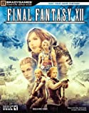 Final Fantasy XII Signature Series Guide by BradyGames(2006-10-31) - BRADY GAMES - 01/01/2006