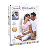 Summer Infant Heart-to-Heart Digital Prenatal Listening System 1 - Best Reviews Guide