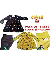 ac0823edd4d Amazon.in  Last 30 days - Baby  Clothing   Accessories