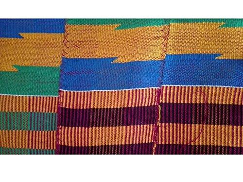 traditional-fabric-kente-badou