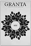 Granta 109: Work (Granta: the Magazine of New Writing)