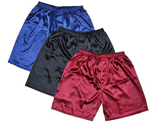 tony-candice-herren-satin-glanz-boxershorts-3er-pack-unterwasche-xl