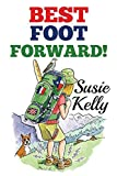 Foot Forwards - Best Reviews Guide