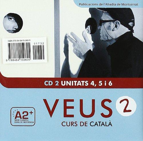 Audiolibro Libros en catalán