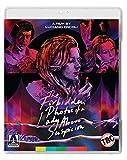 Forbidden Photos Of A Lady Above Suspicion [Blu-ray]