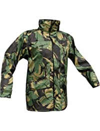 Pro-XT Web-tex Hunters Military Army Jacket