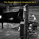 The Randy Newman Songbook /Vol.2