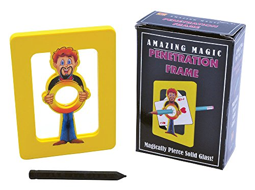 penetration-frame-magic-trick-illusion