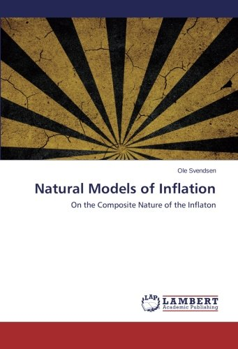 Natural Models of Inflation: On the Composite Nature of the Inflaton