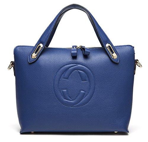 HB Style ,  Mädchen Damen Tasche navy