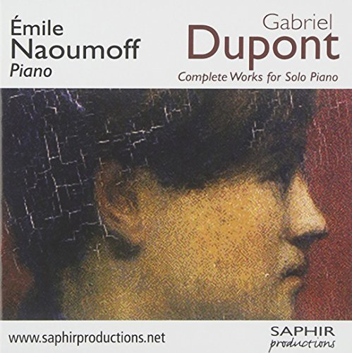 dupont-complete-works-for-solo-piano