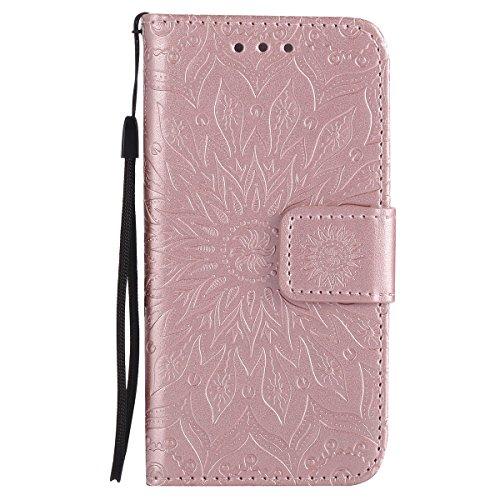iPhone-5SSE-CustodiaSainCat-Custodia-in-Pelle-Cover-per-iPhone-5SSE-Anti-Scratch-Protettiva-Caso-Elegante-Creativa-Dipinto-Pattern-Design-PU-Leather-Flip-Portafoglio-Custodia-Libro-Protettiva-Custodia