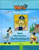 Wickie-Mein allerliebstes Vorlesebuch