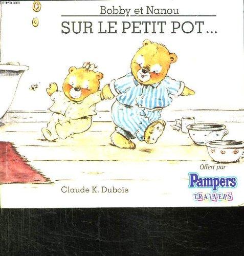 """<a href=""""/node/805"""">Sur le petit pot...</a>"""
