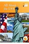 https://libros.plus/all-about-usa-eso2-activity/