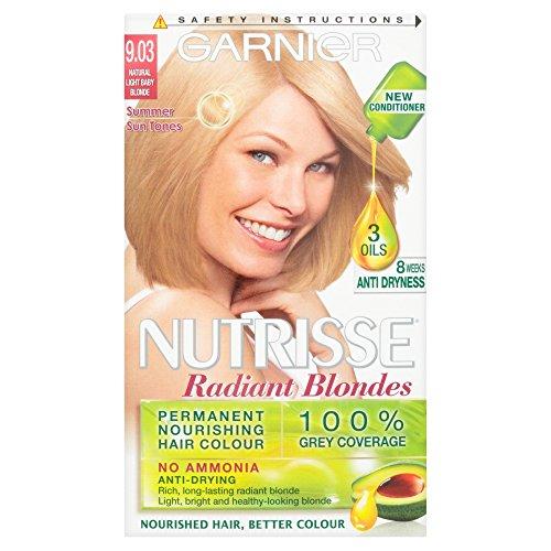 garnier-nutrisse-creme-biondo-naturale-chiaro-903