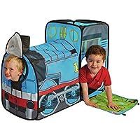 Thomas & Friends Play Tent
