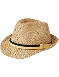 Mount Hood Boy's Granada Hat