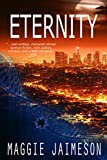 Book cover image for Eternity : Virus Wars