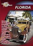 Cities of the World Florida USA
