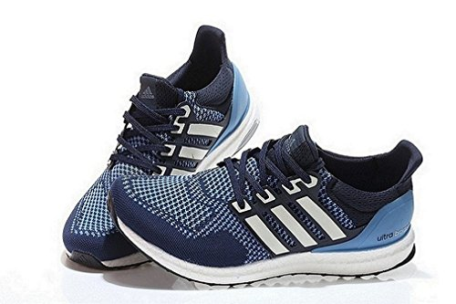 Adidas Ultra Boost mens - Adidas fashion SAQB9O823W1J