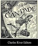 CANDIDE (English Edition) - Format Kindle - 3,72 €