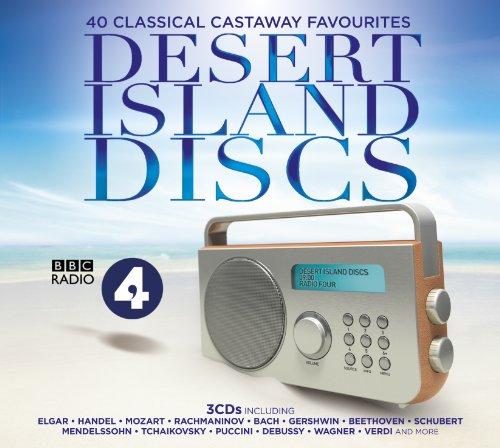 desert-island-discs-40-classical-castaway-favourites