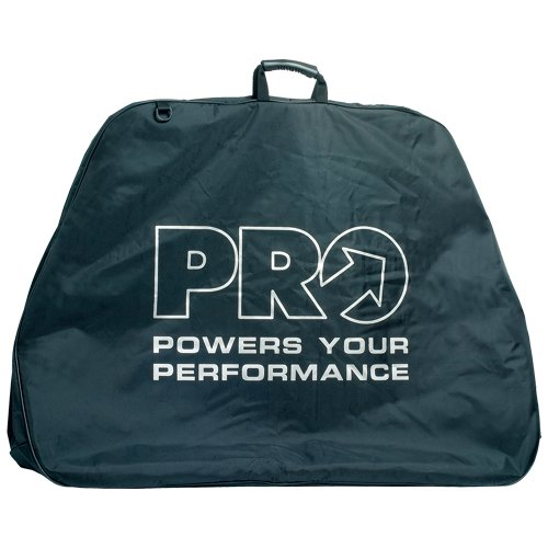 PRO PR100150 Sac de transport Multicolore