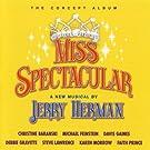 Miss Spectacular
