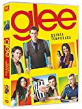 Glee - Temporada 5 [DVD]
