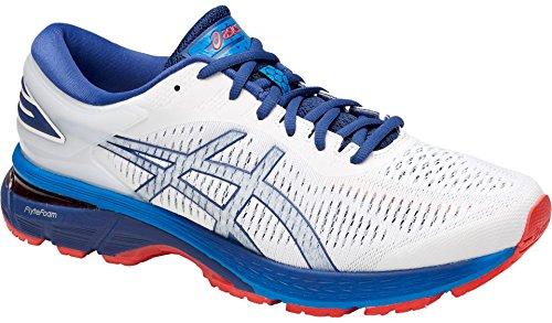 Preisvergleich Produktbild ASICS Gel-Kayano 25 Men's Running Shoe