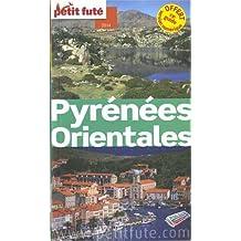Petit Futé Pyrénées orientales