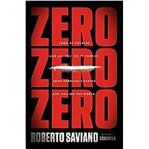 Zero Zero Zero.