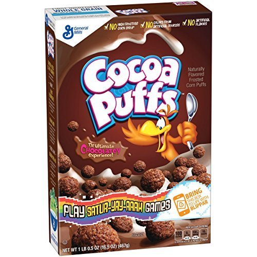 cocoa-puffs-cereal-165-ounce-box-pack-of-7-by-cocoa-puffs