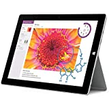 Tablette+Microsoft+Surface+3+32+Go+-+10%2C8%22