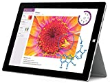 Microsoft Surface 3 Tablet PC 32GB WLAN