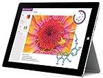 Microsoft Surface 3 Tablet PC 32GB WL...