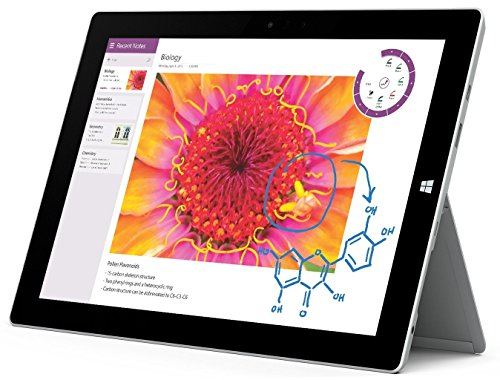 microsoft-surface-3-7g7-00004-tablet-pc-32-gb-274-cm-108-inch-windows-81-pro-vorinstallierte-sprache