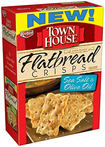 town-house-flatbread-crisps-crackers-2-pack-sea-salt-and-olive-oil-95oz-by-keebler