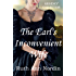 The Earl's Inconvenient Wife (Marriage by Scandal Book 1) (English Edition)