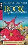 ISBN 3492291694