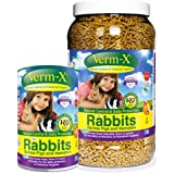 Verm-x Nuggets For Rabbits 180g