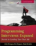 ISBN 1118261364